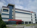 Ardentec+test+facility%2C+Hsinchu+Science+Park+%28HSP%29%2C+Taiwan