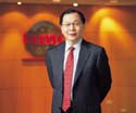 TSMC+president+and+COO+Rick+Tsai+will+officially+become+company+CEO+on+July+1%2C+2005%2E