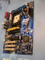 Asrock+K8Dual%2D1695+motherboard+with+new+ULi+M1695+northbridge