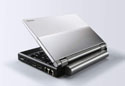 Toshiba+Libretto+U100%2C+with+a+7%2E2%2Dinch+panel