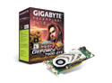 Gigabyte+GeForce+7800+GTX+graphics+card+to+cost+US%24638