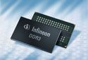 Infineon%3A+DDR3%2Dbased+system+to+emerge+in+late+2006