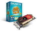 Gigabyte+launches+dual%2DGPU+graphics+card+GV%2D3D1%2D68GT