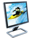 ViewSonic+LCD+monitor+with+4ms+response+times