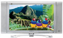 ViewSonic+slashes+32%2Dinch+LCD+TV+20%25+in+Taiwan+market
