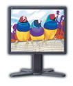 Go+to+Spain+by+buying+a+ViewSonic+VP%2Dseries+LCD+monitor