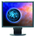 NEC+Display+Solutions+adds+new+monitors+to+its+production+line%2Dup+in+the+US