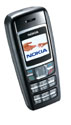Taiwan+market%3A+Nokia+launches+entry%2Dlevel+model%2C+priced+at+NT%243%2C500+