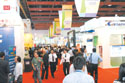 A+busy+day+at+SEMICON+Taiwan+2005