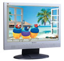 ViewSonic+starts+marketing+wide%2Dscreen+LCD+monitors+in+Taiwan