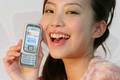 Taiwan+market%3A+Nokia+launches+chic%2Dversion+6111+handset