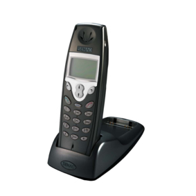 Senao SI-7800H wireless IP phone