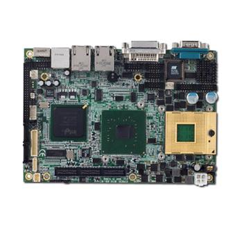 Axiomtek introduces EPIC form factor motherboard
