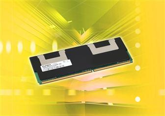 Elpida 16GB FB-DIMM