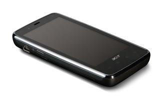 Acer F900
