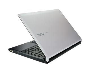 BenQ Joybook Lite T131 ultra-thin notebook