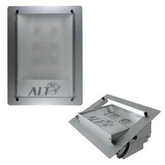 Aeon Lighting Technology (ALT) Osiris Recessed Light Series LED lights