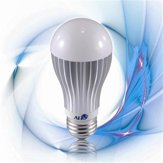 ALT AC Dimmable A19 LED Bulb