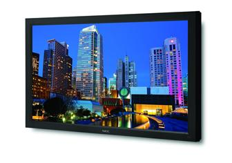 NEC 42-inch V series Full HD LCD display - V421