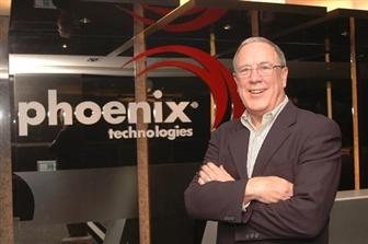 Phoenix senior vice president of field operations David Everett pointed out that after changing to a private firm, the company can be more focuse