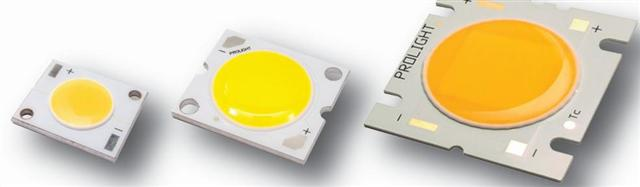ProLight Opto will present 150 lm/W High Voltage Module in Hong Kong International Lighting Fair