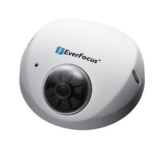 As a leader and a pioneer in the surveillance industry, EverFocus offers robust and high-performing IP-based solutions.