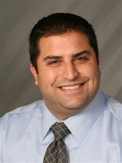 Mario Scalzo, Senior Technical Support Engineer, Indium Corporation