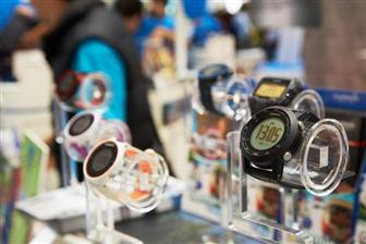 Apple, Qualcomm having weak yield rates for their wearable devices