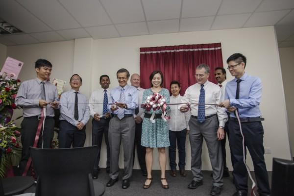 Indium Corporation Expands Malaysia Technical Support