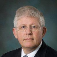 Richard M. Eglen, Ph.D. Vice President and General Manager Life Sciences Corning
