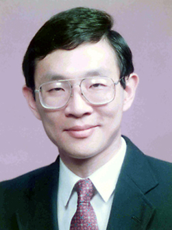 CY Lu, chairman and CEO of Ardentec Corporation