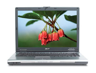 Taiwan market: Acer launches 14.1-inch notebooks