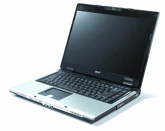 Acer launches AMD-based Aspire 5110