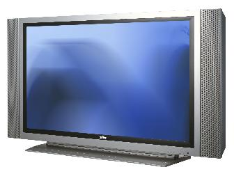 Sampo introduced a 42-inch PDP TV