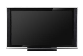 Sony to offer 70-inch Bravia LCD TV