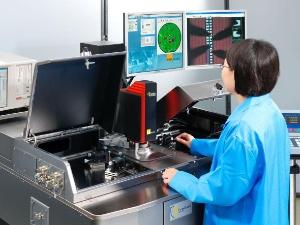 SUSS MicroTec unveils new ProbeShield technology for wafer-level testing