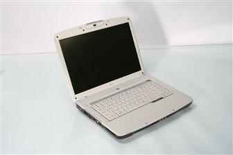 Acer Aspire 5920 notebook<br>