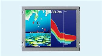 Mitsubishi unveils long-life 6.5-inch LCD display