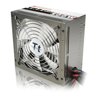 Thermaltake TR2 QFan series power supply unit