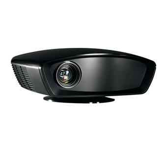 InFocus+introduces+IN83+home+theater+projector+