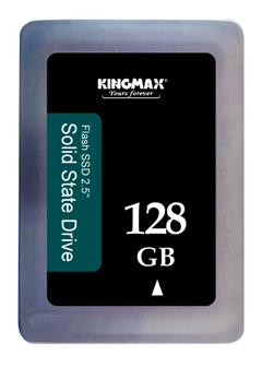 Kingmax 128GB SSD