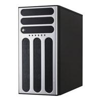 Asustek TS500-E5 tower server