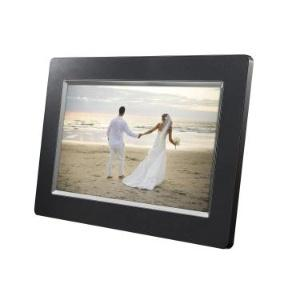 Samsung SPF-105P 10-inch digital photo frame