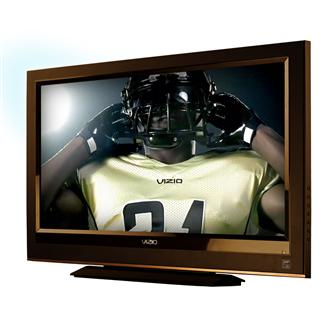 Vizio launches full HD 37-inch LCD TVs for US$849.99