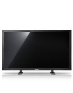 Samsung 700TSn 70-inch touch screen LCD display