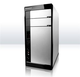 IdeaCentre K series desktop PC