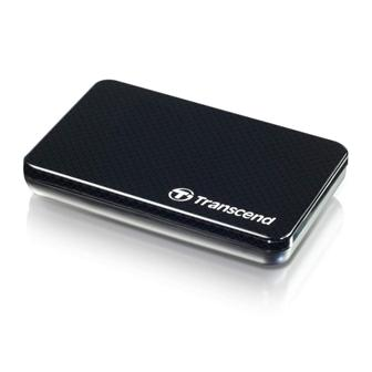 Transcend announces new 1.8-inch eSATA/USB SSD