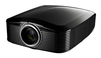 Optoma+home+theater+projector+%2D+HD8200