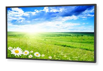 NEC MultiSync X461HB 46-inch professional display