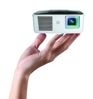 BenQ mini projector Joybee GP1